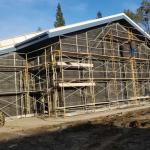 construction pic 2