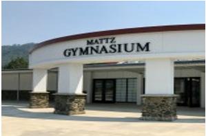 Mattz Gym